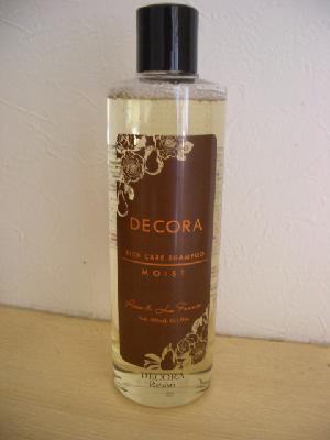 decora-shampoo-WEB.jpg