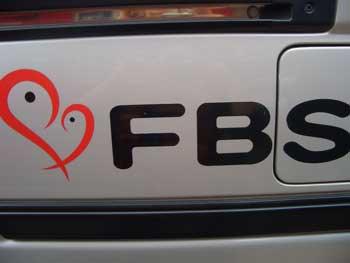 fbs.jpg